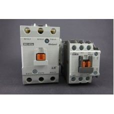 LS Magnetic Contactor Others Penang, Malaysia, Butterworth Supplier, Suppliers, Supply, Supplies | KSE Electrical Sdn Bhd