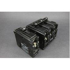 MEM Miniature Circuit Breaker (MCB) Others Penang, Malaysia, Butterworth Supplier, Suppliers, Supply, Supplies | KSE Electrical Sdn Bhd