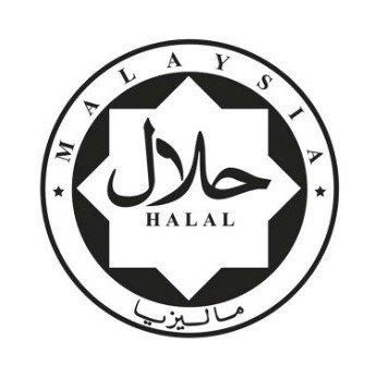 Halal License 清真许可证 Government Kuala Lumpur (KL), Malaysia, Selangor, Negeri Sembilan, Wangsa Maju, Seremban Services | Mag Management Services