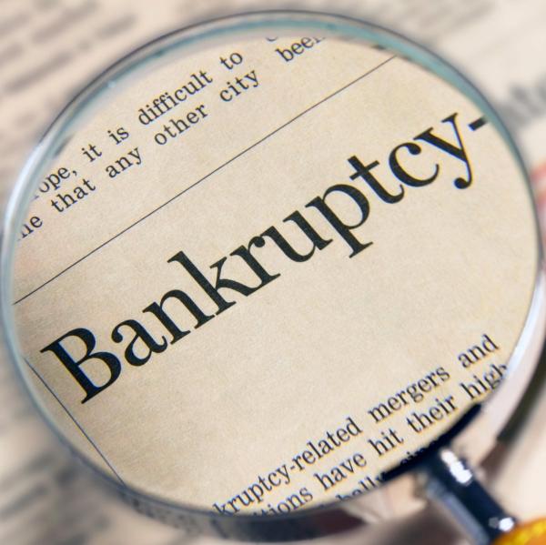 Prevent-Bankruptcy Plan �����Ʋ�ǰҎ�� Prevent Bankruptcy Plan Other Financing Kuala Lumpur (KL), Malaysia, Selangor, Negeri Sembilan, Wangsa Maju, Seremban Services | LO SOLUTIONS SDN BHD