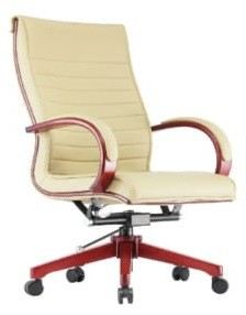 MAXIMO 2A HB New Series Office Chair 办公室椅子   Supplier, Office Supply, Manufacturer | KS Office Supplies Sdn Bhd