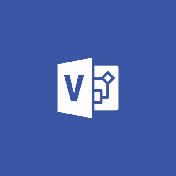 Microsoft SPLA Rental License Fee for MS Visio Professional SAL Software Rental Selangor, Malaysia, Kuala Lumpur (KL), Subang Jaya Supplier, Rental, Supply, Supplies   TH IT RESOURCE CENTRE SDN BHD
