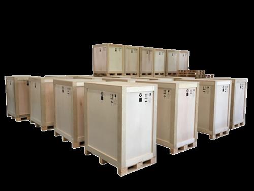 Plywood Case Plywood Case Wooden Packaging Malaysia, Johor Bahru (JB), Ulu Tiram Manufacturer, Supplier, Supply, Supplies | SK Hub Sdn Bhd