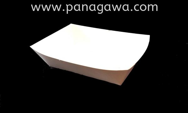 PaFT1485 Food Trays Paper Products Johor Bahru (JB), Malaysia. Manufacturer, Supplier, Supplies, Supply | Panagawa Sdn. Bhd.