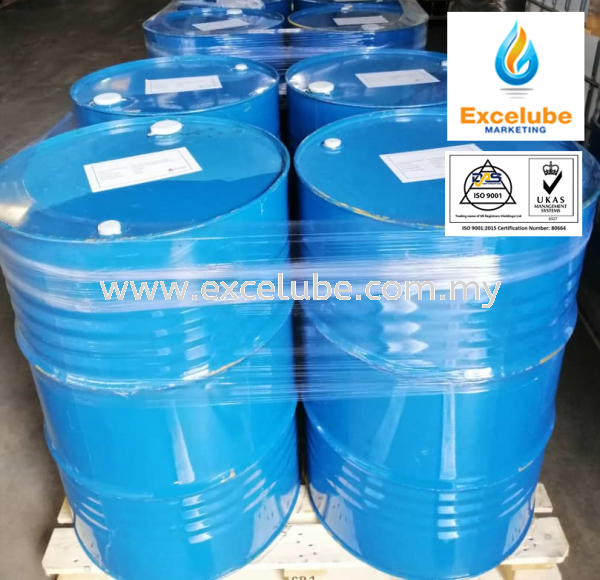 Drum Packing Cargo Packing Types Malaysia, Selangor, Kuala Lumpur (KL), Australia Supplier, Suppliers, Supply, Supplies   Excelube Marketing Sdn Bhd