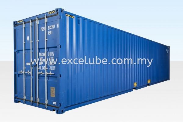 Cargo Volume in Container Cargo Packing Types Malaysia, Selangor, Kuala Lumpur (KL), Australia Supplier, Suppliers, Supply, Supplies | Excelube Marketing Sdn Bhd