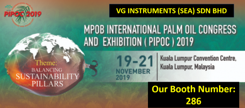 PIPOC EXHIBITION 2019