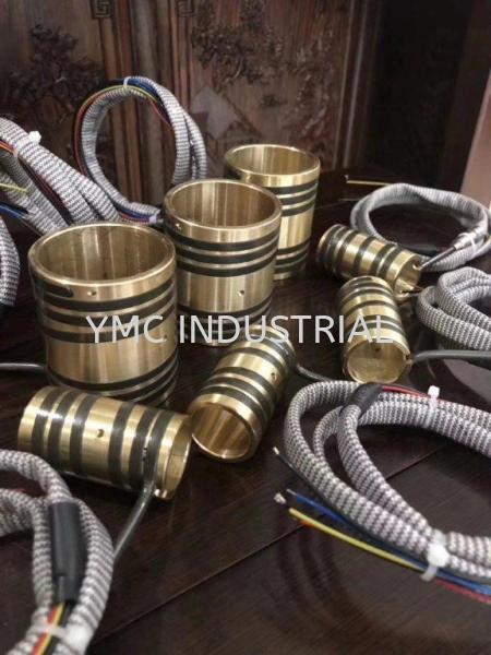 Heater Malaysia, Seremban, Negeri Sembilan Supplier, Suppliers, Supply, Supplies | YMC Industrial Supply Sdn Bhd
