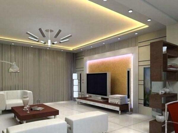 Plaster Ceiling Selangor, Rawang, Kuala Lumpur (KL), Malaysia Service, Contractor | Millionvast Enterprise
