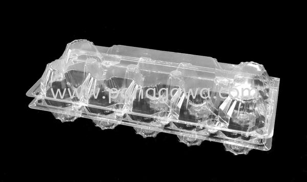 EGGT-10AB Egg Tray Plastic Products Johor Bahru (JB), Malaysia. Manufacturer, Supplier, Supplies, Supply | Panagawa Sdn. Bhd.