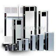 131B1275 FC-102P11KT4E55H2, 11kW IP55 Others Malaysia, Selangor, Kuala Lumpur (KL), Subang. Supplier, Suppliers, Supply, Supplies | ALTV Engineering Sdn Bhd
