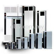 131B1275 FC-102P11KT4E55H2, 11kW IP55 Danfoss VLT HVAC Drive FC-102 Malaysia, Selangor, Kuala Lumpur (KL), Subang. Supplier, Suppliers, Supply, Supplies   ALTV Engineering Sdn Bhd