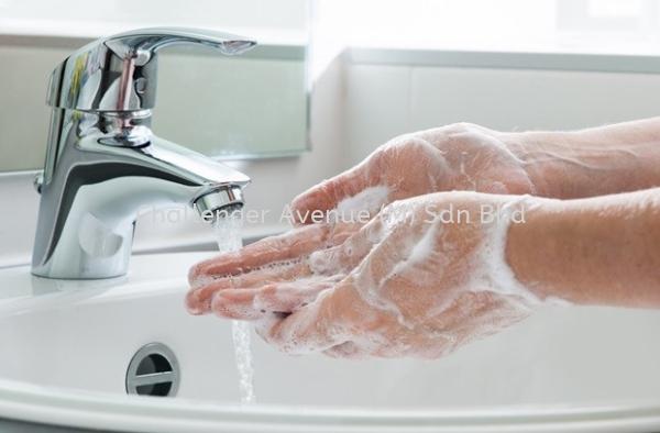 Hand Wash Facility Care Chemicals Chemicals Selangor, Malaysia, Kuala Lumpur (KL), Subang Jaya Supplier, Suppliers, Supply, Supplies | Challenger Avenue (M) Sdn Bhd