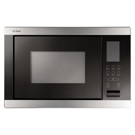 HW25800K-03G Microwave Oven Fotile Electrical Appliances Selangor, Malaysia, Kuala Lumpur (KL), Shah Alam Contractor, Services, Supplier, Company | Reno Concept Sdn Bhd