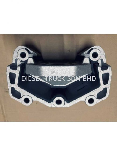 ENGINE MOUNTING (1782203)
