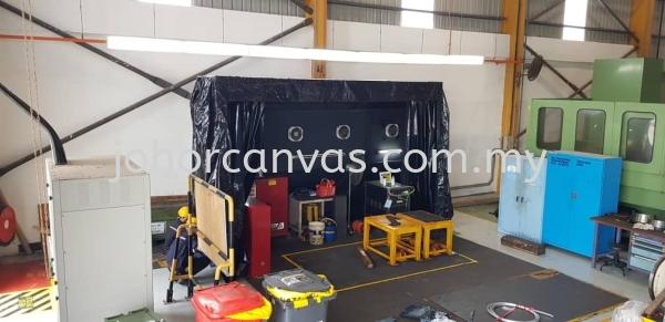 Customised product  Canopy Johor Bahru (JB), Malaysia, Larkin Supplier, Manufacturer, Supply, Supplies | Guan Seng Canvas Sdn Bhd
