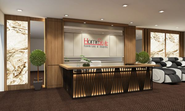 HOTEL COMMERCIAL   Supplier, Suppliers, Supply, Supplies | Home Style Furniture And Trading