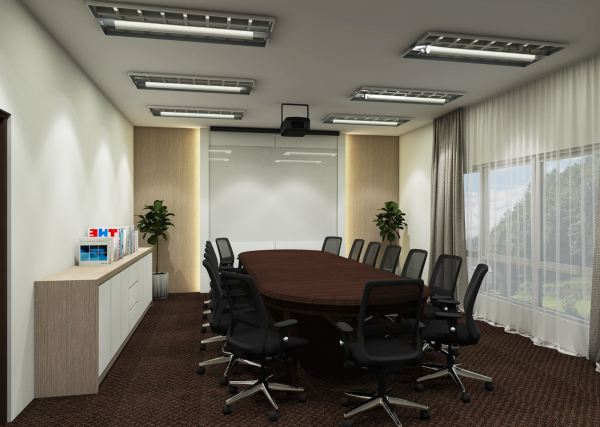 FACTORY OFFICE COMMERCIAL   Supplier, Suppliers, Supply, Supplies | Home Style Furniture And Trading