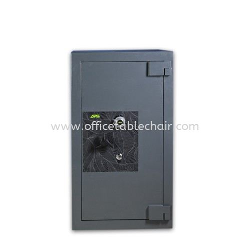 OFFICE STEEL SERIES S4 SAFE (KL&KCL) OFFICE SAFE APS SAFE Safety Safe and Security Box Kuala Lumpur (KL), Malaysia, Selangor, Petaling Jaya (PJ) Supplier, Suppliers, Supply, Supplies | Asiastar Furniture Trading Sdn Bhd