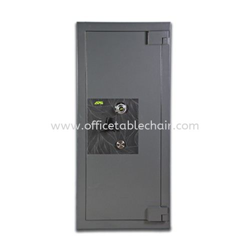OFFICE STEEL SERIES S5 SAFE (KL&KCL) OFFICE SAFE APS SAFE Safety Safe and Security Box Kuala Lumpur (KL), Malaysia, Selangor, Petaling Jaya (PJ) Supplier, Suppliers, Supply, Supplies | Asiastar Furniture Trading Sdn Bhd