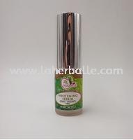 Whitening Serum  OLH Series Kuala Lumpur (KL), Selangor, Penang, Malaysia Supplier, Suppliers, Supply, Supplies | La Herballe