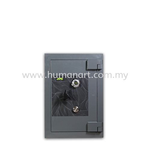 OFFICE SERIES S2 SAFE (KL&KCL) OFFICE SAFE APS SAFE Safety Safe and Security Box Kuala Lumpur (KL), Malaysia, Selangor Supplier, Suppliers, Supply, Supplies | Human Art Office System