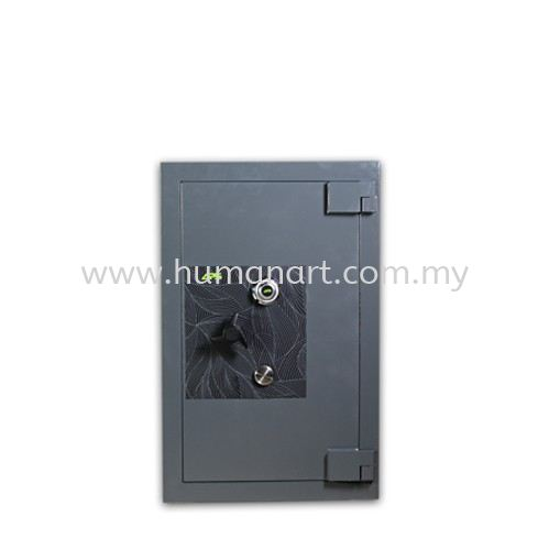 OFFICE SERIES S3 SAFE (KL&KCL) OFFICE SAFE APS SAFE Safety Safe and Security Box Kuala Lumpur (KL), Malaysia, Selangor Supplier, Suppliers, Supply, Supplies | Human Art Office System