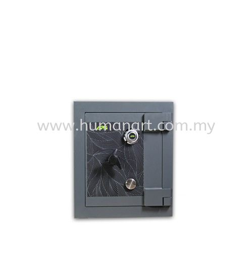 OFFICE SERIES S1 SAFE (KL&KCL) OFFICE SAFE APS SAFE Safety Safe and Security Box Kuala Lumpur (KL), Malaysia, Selangor Supplier, Suppliers, Supply, Supplies | Human Art Office System