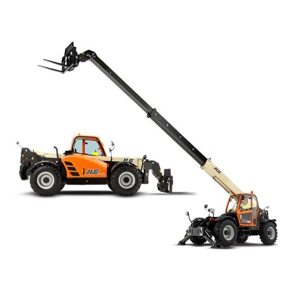 JLG® Telehandler 4014PS 4000PS Series JLG Forklift Selangor, Malaysia, Kuala Lumpur (KL), Petaling Jaya (PJ) Rental, Supplier, Supply, Supplies | BCE Machinery Sdn Bhd