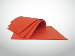 RED RUBBER RED RUBBER MATERIAL Kuala Lumpur (KL), Malaysia, Selangor, Cheras Supplier, Suppliers, Supply, Supplies | CAS Systems (M) Sdn Bhd