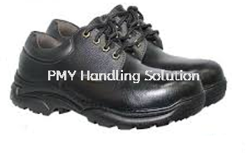 Safety Shoe Premium Series Safety Shoe Selangor, Kuala Lumpur, KL, Malaysia. Supplier, Suppliers, Supply, Supplies | PMY Handling Solution
