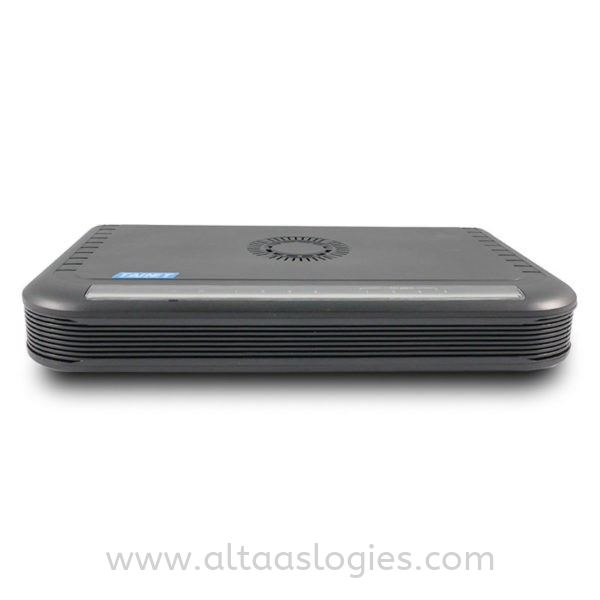 Voice over IP Gateway Router 4 and 8 FXS Ports VoIP Gateway 2G/3G/4G Cellular IP Modem & Router Network Communication Solutions Selangor, Malaysia, Kuala Lumpur (KL), Petaling Jaya (PJ) Supplier, Master Distributors, Supply, Supplies | ALTAAS Topologies Sdn Bhd