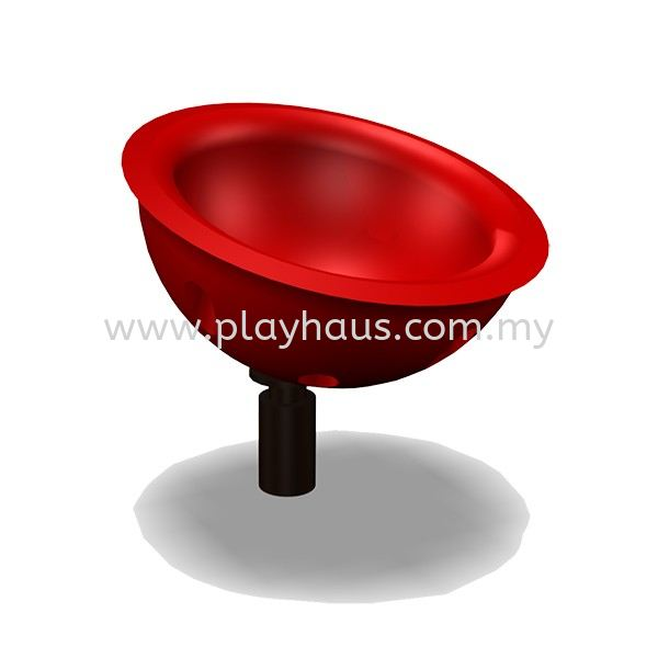 PH-Bowl Spinner Spinning Series Independent Items Malaysia, Selangor, Kuala Lumpur (KL), Shah Alam Supplier, Manufacturer, Supply, Supplies | Play Haus Sdn Bhd