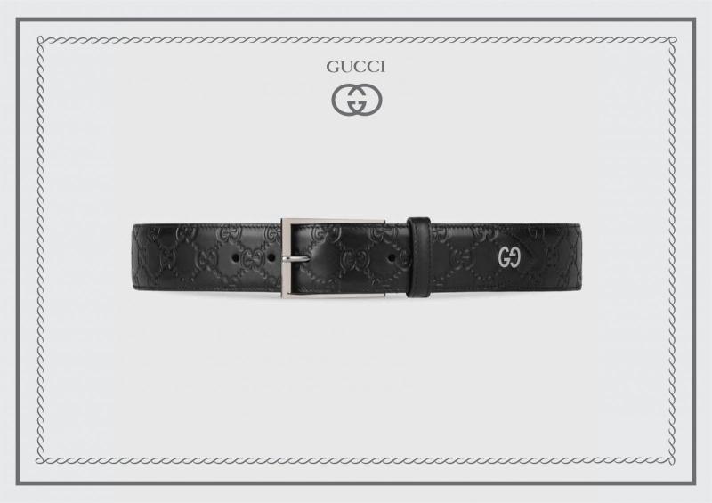 Belt Gucci Johor Bahru (JB), Malaysia, JP Perdana Supplier, Suppliers, Supply, Supplies   Hua Lin Sheng Wu Trading