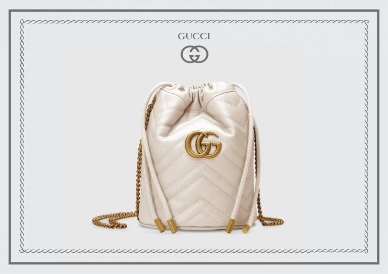 Bag Gucci Johor Bahru (JB), Malaysia, JP Perdana Supplier, Suppliers, Supply, Supplies | Hua Lin Sheng Wu Trading