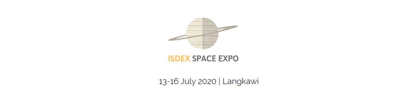 ISDEX2020, Langkawi July 2020 Malaysia Future, Upcoming, Fair, Exhibition | NEWEVENT MALAYSIA