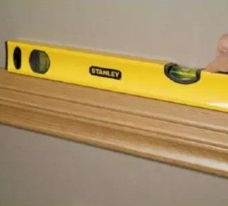 "Stanley Classic Box Level 24"" STHT43103"