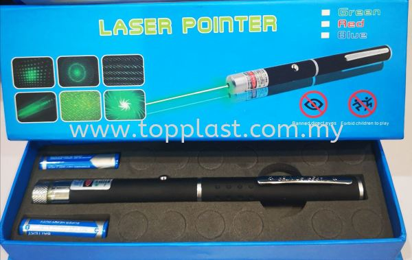 Pointer Penang, Malaysia Supplier, Suppliers, Supply, Supplies   Top Plast Enterprise