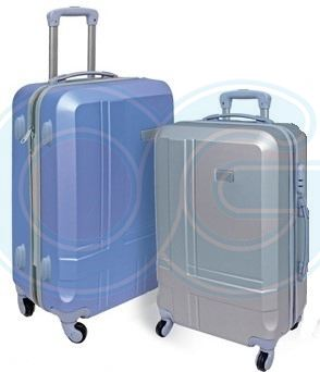 "Trolley Luggage 24"" (BL2138PG/1487) Trolley Luggage Bag Series Premium Gift Penang, Malaysia, Perai Supplier, Manufacturer, Wholesaler, Supply 