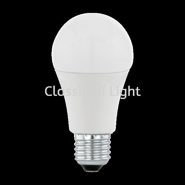 Eglo 11477 Led Light Bulb LED Stick Bulb LED Light Bulb Lighting Kuala Lumpur (KL), Malaysia, Selangor, Damansara Supplier, Suppliers, Supply, Supplies | Classic Hi Light Sdn Bhd