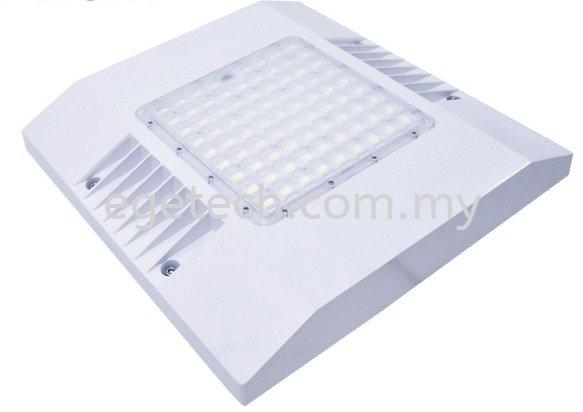 EGE-CPL-PXXX-GL LowBay / Canopy Light Penang, Malaysia, Bukit Mertajam Supplier, Manufacturer, Distributor, Supply | EGE Technology Sdn Bhd