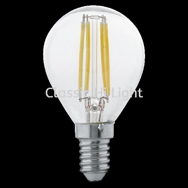 Eglo 11499 Led Light Bulb LED Stick Bulb LED Light Bulb Lighting Kuala Lumpur (KL), Malaysia, Selangor, Damansara Supplier, Suppliers, Supply, Supplies | Classic Hi Light Sdn Bhd