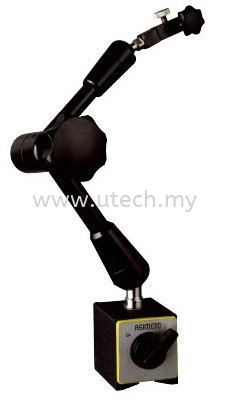 Series 603 - Hydraulic Magnetic Bases Indicator & Dial Gauges Measuring Tool  Penang, Malaysia, Selangor, Kuala Lumpur (KL), Johor Bahru (JB) Supplier, Suppliers, Supply, Supplies | U Tech Resources