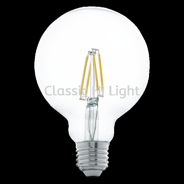 Eglo 11503 Led Light Bulb LED Stick Bulb LED Light Bulb Lighting Kuala Lumpur (KL), Malaysia, Selangor, Damansara Supplier, Suppliers, Supply, Supplies | Classic Hi Light Sdn Bhd