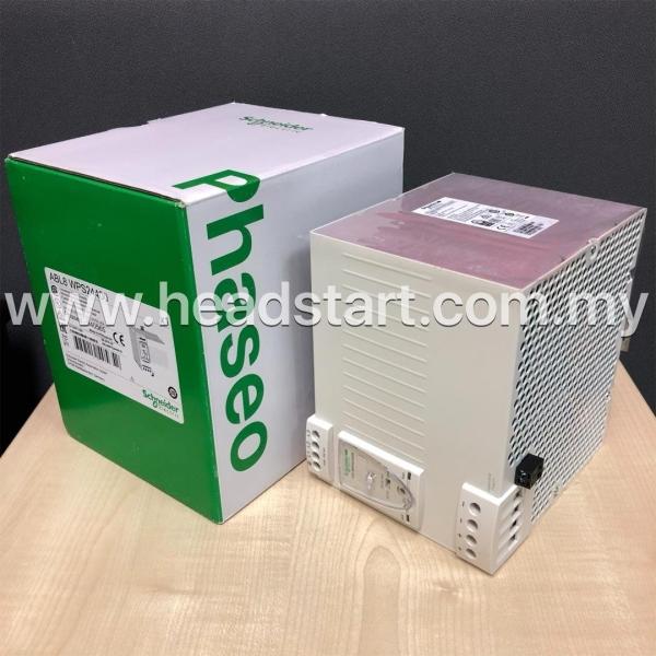 SCHNEIDER POWER SUPPLY ABL8WPS24400 MALAYSIA SCHNEIDER Selangor, Kuala Lumpur (KL), Shah Alam, Malaysia Supplier, Suppliers, Supply, Supplies | Headstart Technologies Sdn Bhd