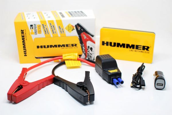 HUMMER H3 POWER BANK Other Accessories Singapore, Toa Payoh Supplier, Supply, Wholesaler, Distributor | Fumitshu (S) Pte Ltd