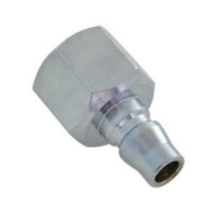Hi-Coupler plug female Hi-Coupler Pneumatic Components Malaysia, Selangor, Kuala Lumpur (KL), Puchong Supplier, Manufacturer, Supply, Supplies | ST Hydraulic & Engineering Sdn Bhd