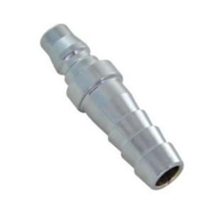 Hi-Coupler Plug Hose Hi-Coupler Pneumatic Components Malaysia, Selangor, Kuala Lumpur (KL), Puchong Supplier, Manufacturer, Supply, Supplies | ST Hydraulic & Engineering Sdn Bhd