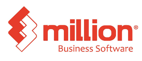 Million Business Software