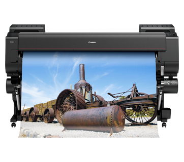 """imagePROGRAF PRO-561 (60"""" 